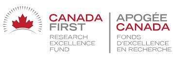 CFREF Logo